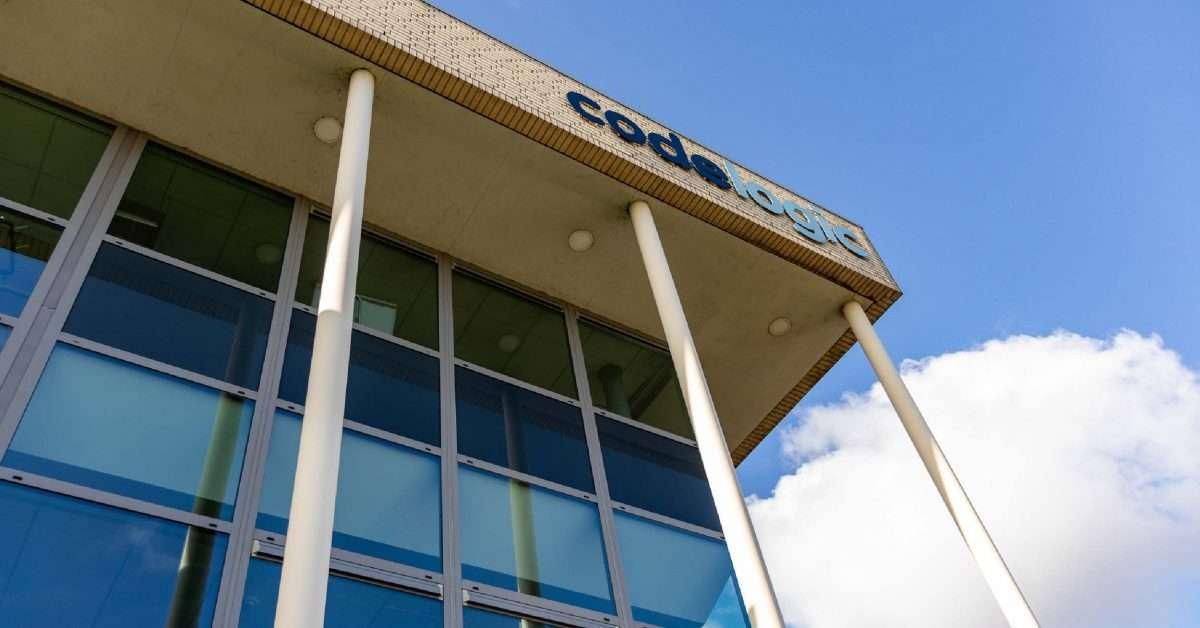 Codelogic neemt Duitse Enterprise Communications GmbH over