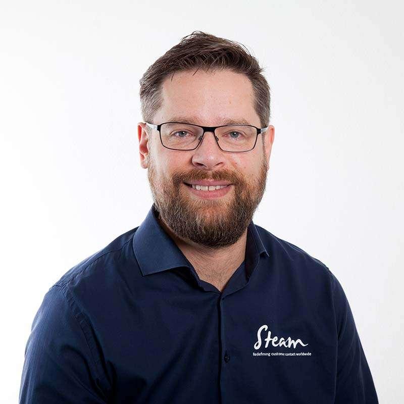 Maarten Roosen