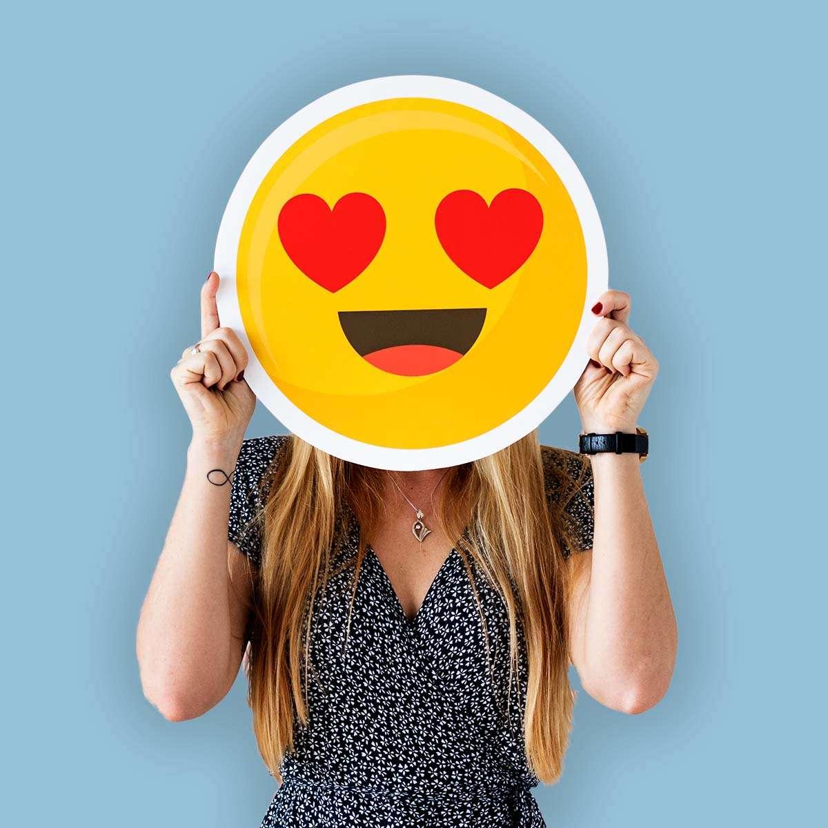 Love Social Media software
