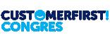 Customer First Congres